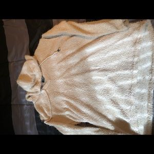 Sweaters - Nude  pull over
